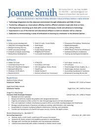 design resume sample sample resumes templates for word resume design resume sample resume examples easy how write instructional design employment education skills graphic diagram work