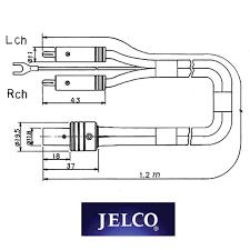 tonearm wiring diagram solidfonts tonearm wiring diagram solidfonts