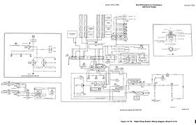 bell systems 900 wiring diagram images this bell systems 901 wiring diagram bell systems 901 wiring diagram