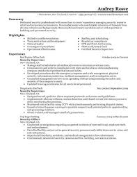 security guard resume resume format pdf security guard resume security guard resume security guard resume sample job resume layout sample resumes