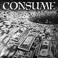 Images & Illustrations of consume