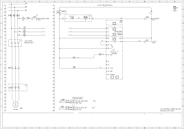 Draw Electric Circuit Assembly Why Use Autocad Electrical Engineering