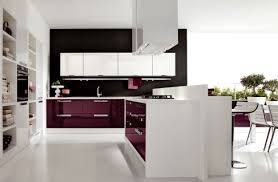 Laminate Kitchen Laminate Kitchen Countertops Image Of Aesthetic Granite