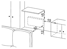 Инструкция по эксплуатации - <b>конвекторы Dantex</b> Арктик <b>SE45N</b>