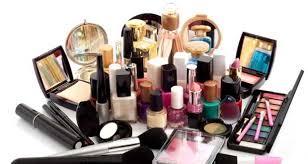 3 Bisnis Rumahan Untuk Wanita Karir yang menguntungkan