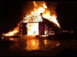 Literature Help      quot Barn Burning quot  Plot Summary   YouTube Literature Help      quot Barn Burning quot  Plot Summary