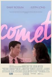 Comet – Legendado