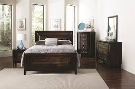 bedroom set main:  bed set marshall marshall  bed set marshall
