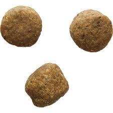 <b>Сухой</b> беззерновой <b>корм</b> для собак <b>Bozita Grain</b> Free Elk 26/16 с ...