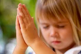 Image result for pray for child's life