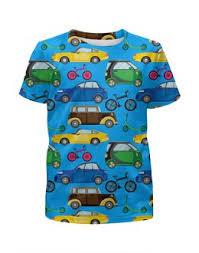 Толстовки, кружки, чехлы, футболки с принтом велосипед, а ...