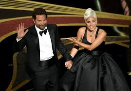 <b>Lady Gaga</b> on Why It Was 'So Easy to Fall in Love With <b>Bradley</b> ...