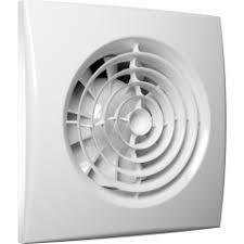 <b>Вентиляторы DICITI</b> цены - купить <b>вентилятор</b> Дисити в ...