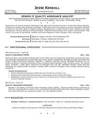 resume format quality control   resignation letter examples in pdfresume format quality control quality assurance manager resumes indeed resume search resume examples compare resume writing