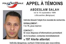 Image result for isis paris attacks