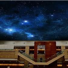 murals wallpaper customize night sky