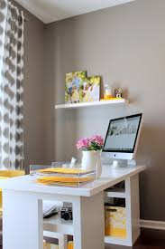 ikea home office ideas ikea galant office planner decoration tips