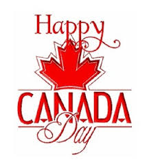 Image result for happy canada day posts