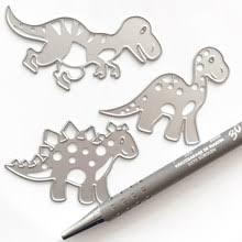 Best value Dinosaur Stencil – Great deals on Dinosaur Stencil from ...