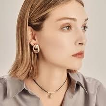 купите <b>fashion jewelry</b> trend с бесплатной доставкой на ...