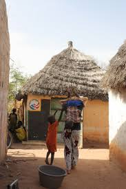 images about peace corps jfk and peace corps in sambande kaolack region senegal