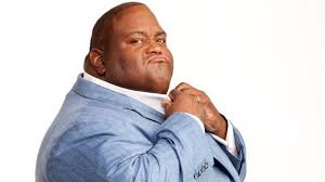 Lavell Crawford Tickets | Event Dates & Schedule | Ticketmaster.com