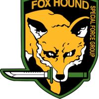 <b>FOXHOUND</b> | Metal Gear Wiki | Fandom