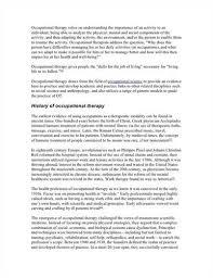 george washington university essay  argumentative essay george washington university essay  personal essays