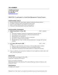 Resume Undergraduate College Student Resume Examples Resume Resume ... objective statements best resume objective statement examples objective statements