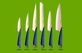 Кухонные ножи MARITIME | столовые приборы, коврики ... - Attribute
