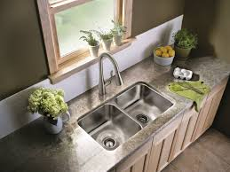 restaurant kitchen faucet small house:  excellent recommended kitchen faucets on house decor ideas with recommended kitchen faucets