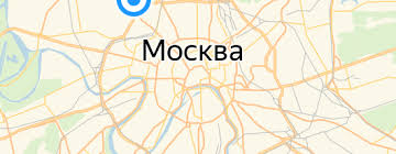 Мужская спортивная <b>одежда</b> — купить на Яндекс.Маркете