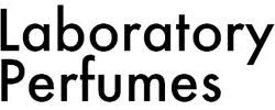Парфюм <b>Laboratory Perfumes</b> — отзывы и описания ароматов ...