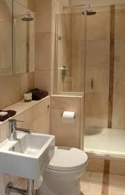 renovations ideas small bathrooms