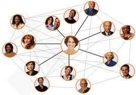 linkedin connection criteria corbett public relations connection web