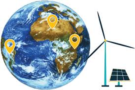 blueyellow - platform and fintech tools for renewable energy ...