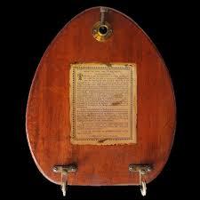 Planchette - Wikipedia