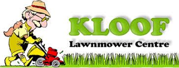 <b>Husqvarna 143R</b>-<b>II</b> | Kloof Lawnmower Centre