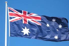 write my essay in australia write my essay service in australia
