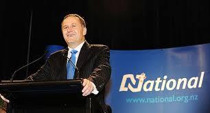 <b>New</b> Zealand's Key Unlocks '<b>Rock Star</b>' Economy – The Diplomat