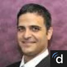 Dr. Pirooz Mofrad, MD. Silver Spring, MD. 14 years in practice - tj8gifp4yawnvixuvj7v