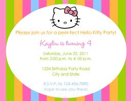 design hello kitty birthday invitations full size of design hello kitty birthday invitation card maker hello kitty birthday invitations
