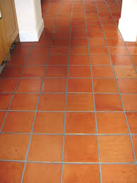 Terracotta Kitchen Floor Tiles Terracotta Kitchen Floor Cleaning Epsom Surrey Tile Stone Medic
