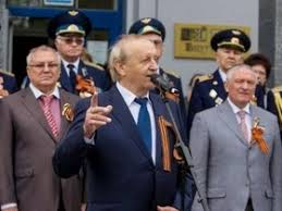 Украина увеличила поставки продукции военного назначения в Россию на 72%, – SIPRI - Цензор.НЕТ 6286