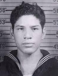 Irvin Frank Barrios - Barrios-I-F-277-2a