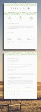 resume template creative psd file in templates 79 awesome creative resume templates template