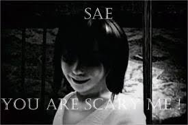 Fatal Frame MEME's on The-Camera-Obscura - DeviantArt via Relatably.com