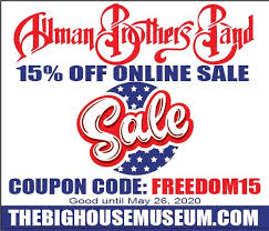 <b>Allman Brothers Band</b> (@allmanbrothers) | Twitter