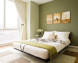 pretty bedroom colours feng shui on bedroom with feng shui north east colors color bedroom paint colors feng