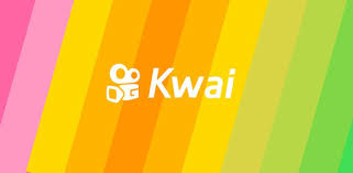Kwai - Short Video Maker & Community - Apps on Google Play